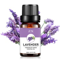 2019 top seller supply 100% pure and natural lavender essential oil for scar and diffuser