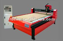 2012 hot sale wood machining center