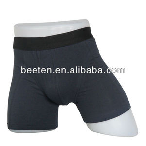 db2e2a861bb7 Linen Boxer Shorts, Linen Boxer Shorts Suppliers and Manufacturers at  Alibaba.com