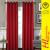 HLHT exporting standard durable fancy window curtain