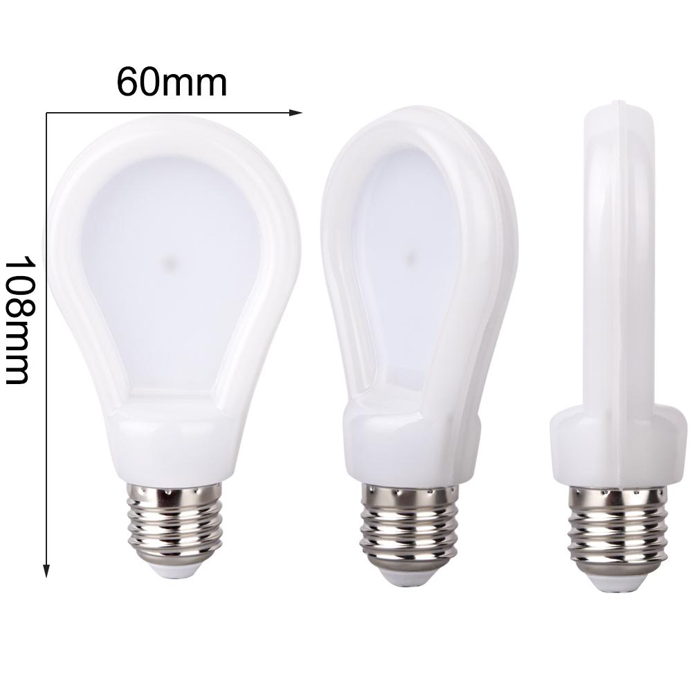 2015 ce rohs flat 2835smd 470lumen e27 230v led lighting bulb buy led lighting bulb e27 led. Black Bedroom Furniture Sets. Home Design Ideas