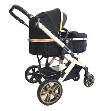 Infant Jogging <span class=keywords><strong>Kinderwagen</strong></span> Hoch Ansicht city select <span class=keywords><strong>kinderwagen</strong></span> mit auto <span class=keywords><strong>sitz</strong></span>