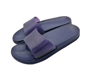 Men slippers sandals,silicone slippers,bulk shoes sandal men