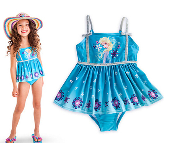 Shop for kids swim clothes online at Target. Free shipping on purchases over $35 and save 5% every day with your Target REDcard.