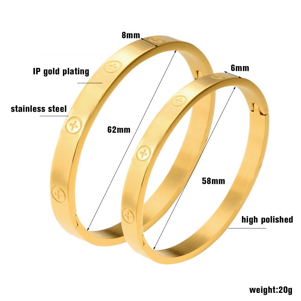 bangle bracelet (5).jpg