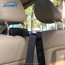 Creative auto interior accessories groceries hook for car seat