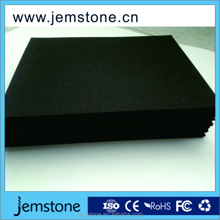 EVA Material and Foam Type 3m adhesive eva foam pad