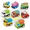 /product-detail/china-hot-sale-plastic-mini-car-toy-with-launcher-for-kids-62160312710.html