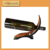 Hot Sale Made-in-China Wooden Red Wine Holder,Wood Wine Bottle Holders