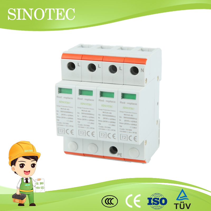 Surge protector for microwave surge protector for f head surge protector for ethernet
