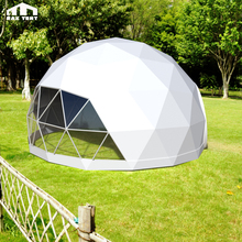 Guangzhou marquee disposable tent, camping tents heavy duty outdoor Christmas lights for sale,diaposble tent for events