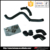 For Ford Focus 2.0T ST / BYD 2012+ with high performance bar plate intercooler kit