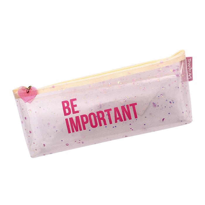 Buy wholesale products china hot sale promotion item custom kids school bag pencil case small bag
