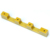 High motor mechanical performance requirements yellow voltage busbar support epoxy resin insulators