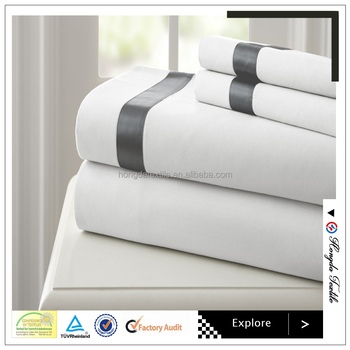 Brand Name Adult Cotton Bed Sheets Design New Products Luxury Home Textile Buy Bed Sheetbed Sheet Designcotton Bed Sheets Product On Alibabacom