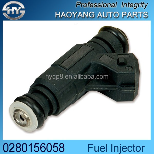 Auto Electronic Fuel Injection Pump China Supplier Nozzles For 462 ...