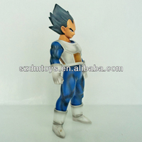 life size dragon ball z super heroes action figures toys