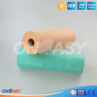 Wholesale car seats microfiber car cleaning cloth