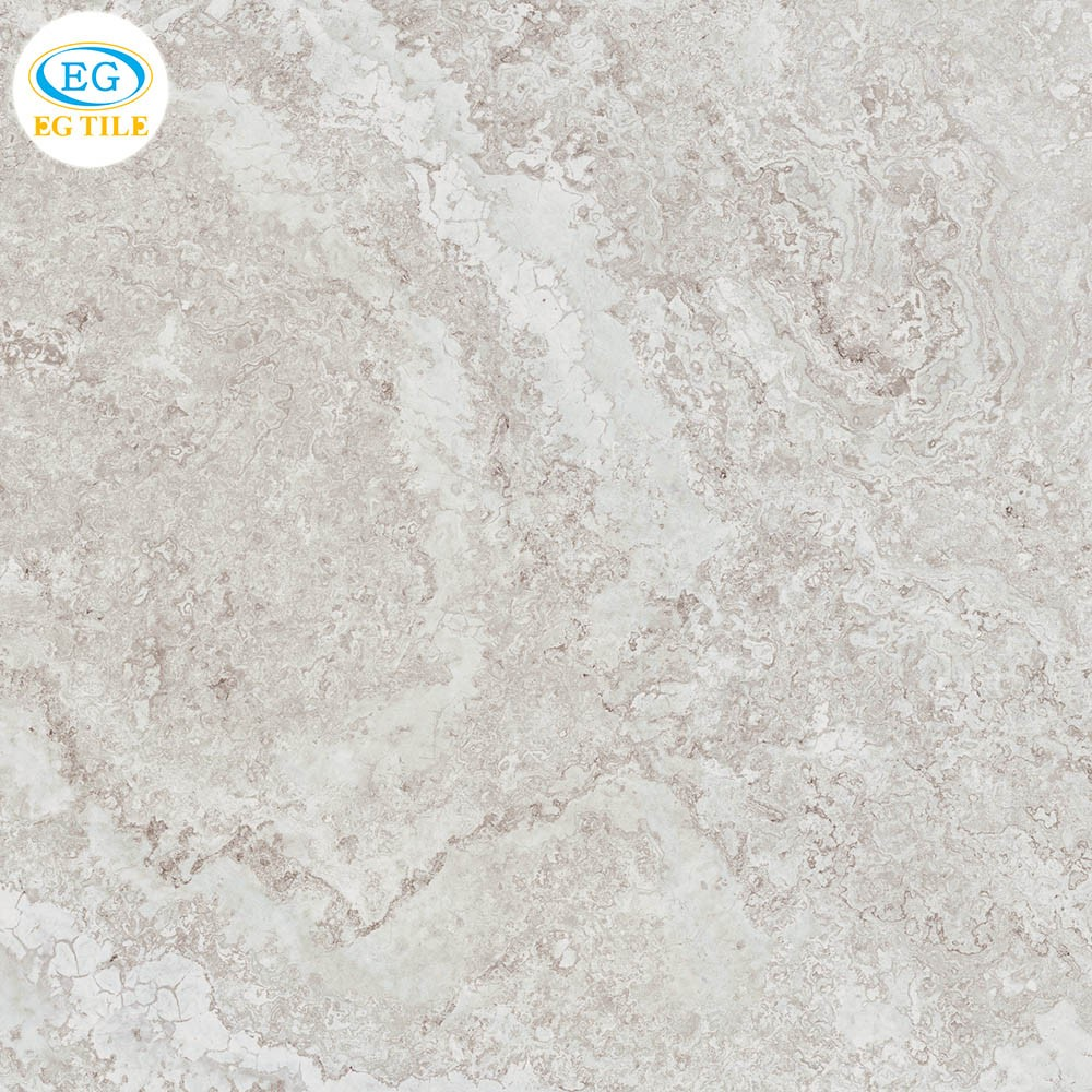New fashion imitation discontinued marble texture european rustico new fashion imitation discontinued marble texture european rustico full body rustic porcelain floor tile 900x900 36 doublecrazyfo Choice Image