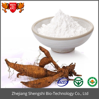 100% pure natural plant root extract Pueraria Mirifica Extract,Pueraria lobata