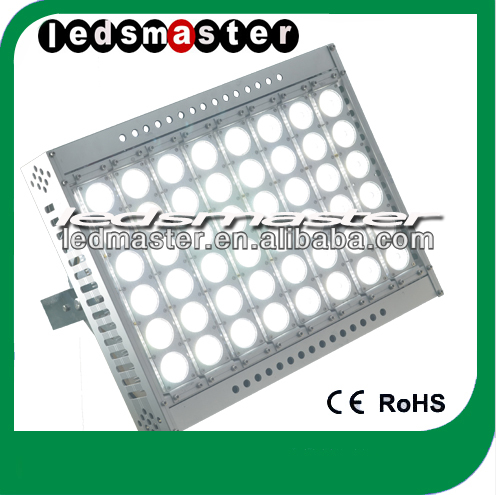 100w led floodlight directly replace 250w metal halide lamp