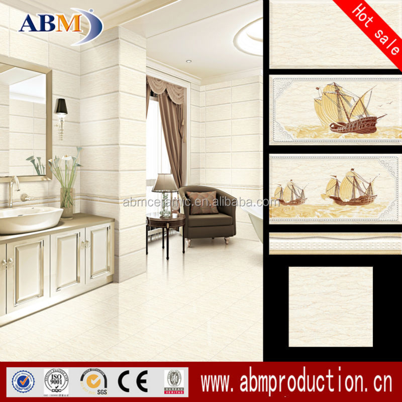 Charming Average Price Of Replacing A Bathroom Huge Deep Tub Small Bathroom Rectangular Vinyl Wall Art Bathroom Quotes Large Bathroom Wall Tiles Uk Young Bathroom Design Tools Online Free PinkTile Floor Bathroom Cost Bathroom Tile Board   Delonho
