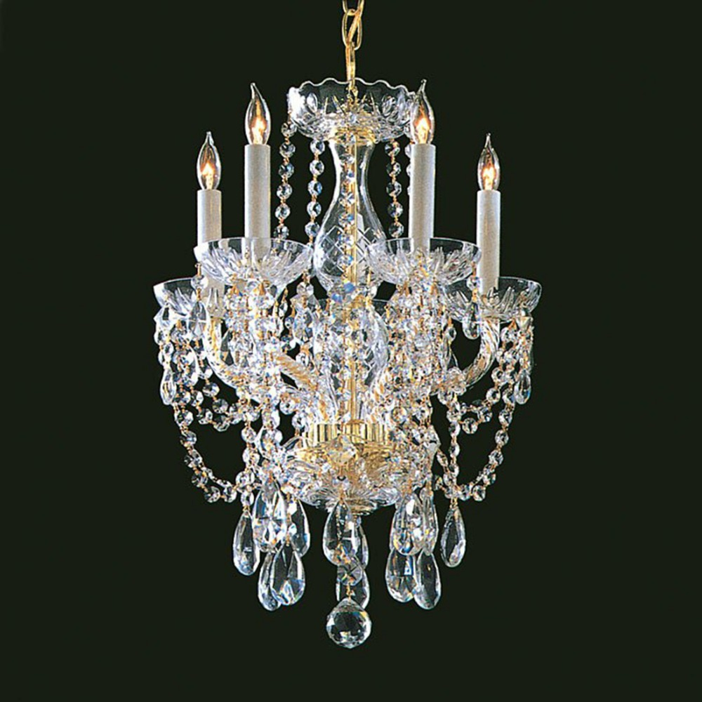 Crystal Chandelier Accessories: 38mm Marquise Design Clear Crystal Prisms Light Hanging