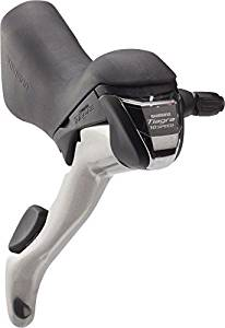 SHIMANO 10 Speed Tiagra ST-4600 Shifter//Brake Lever Set Double