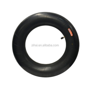 Large Size AGR Tractor Rubber Tire Inner Tube 16.9-34 with Quality Warranty