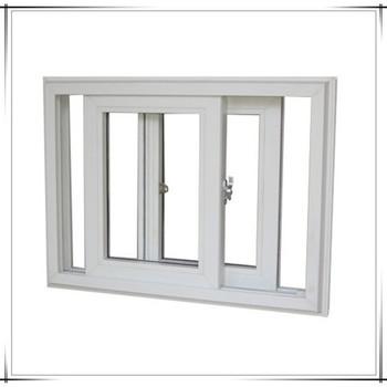Upvc Windows Price Sliding Window Designs Indian Style