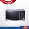 30L digital mini Microwave Oven with convection