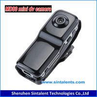 hd mini sport dv MD80 WIFI Action Camera 4K Ultra-HD sport camera 12MP