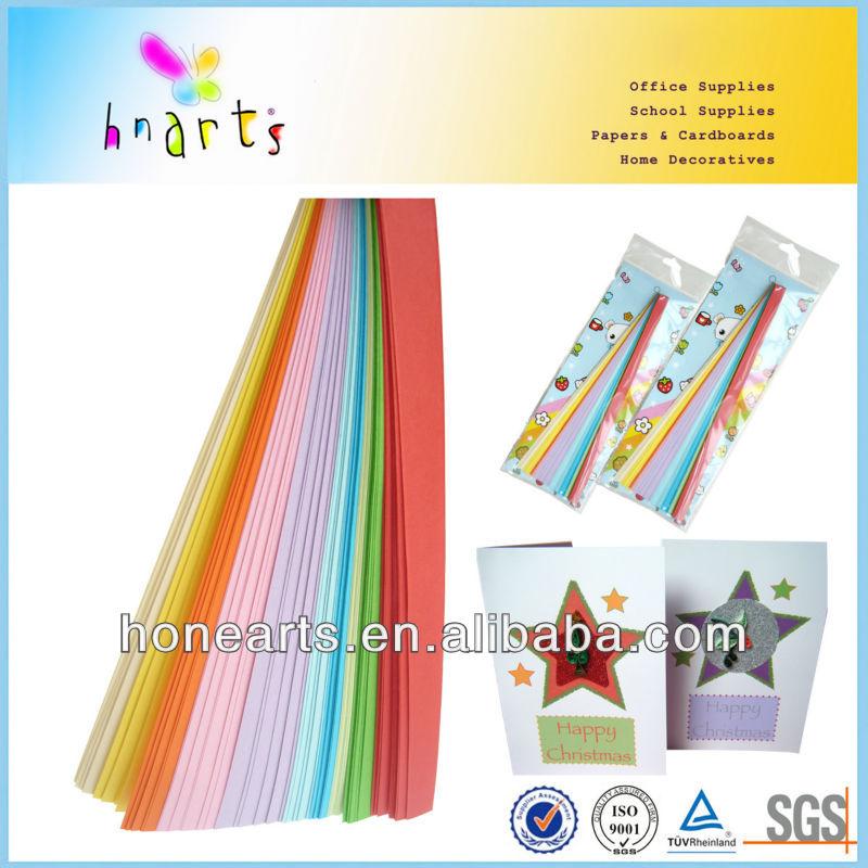 Origami Star - DIY Paper Origami Lucky Star Tutorial - YouTube | 800x800