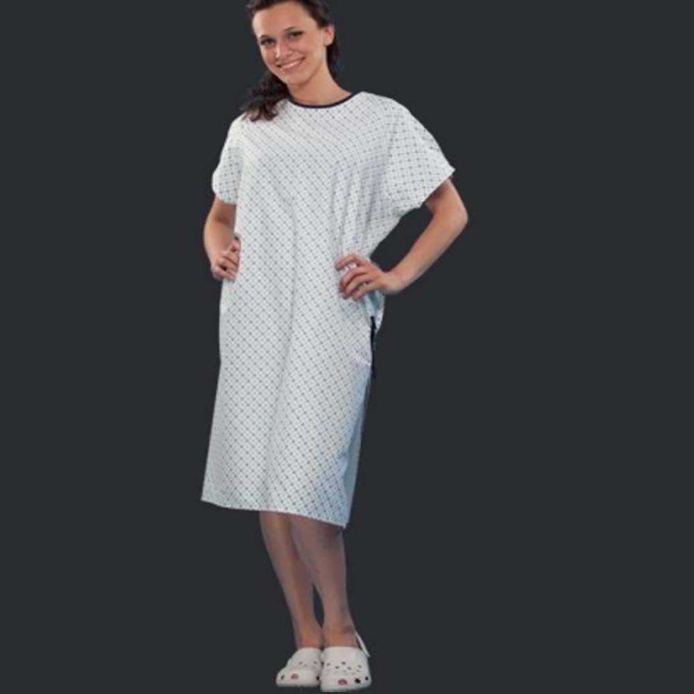 Famous Flannel Hospital Gowns Images - Images for wedding gown ideas ...