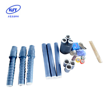 11Kv Cable Accessories Cold Shrink Termination Kits