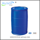 Butyl Acrylate 99.5% min BA /CAS 141-32-2 good price