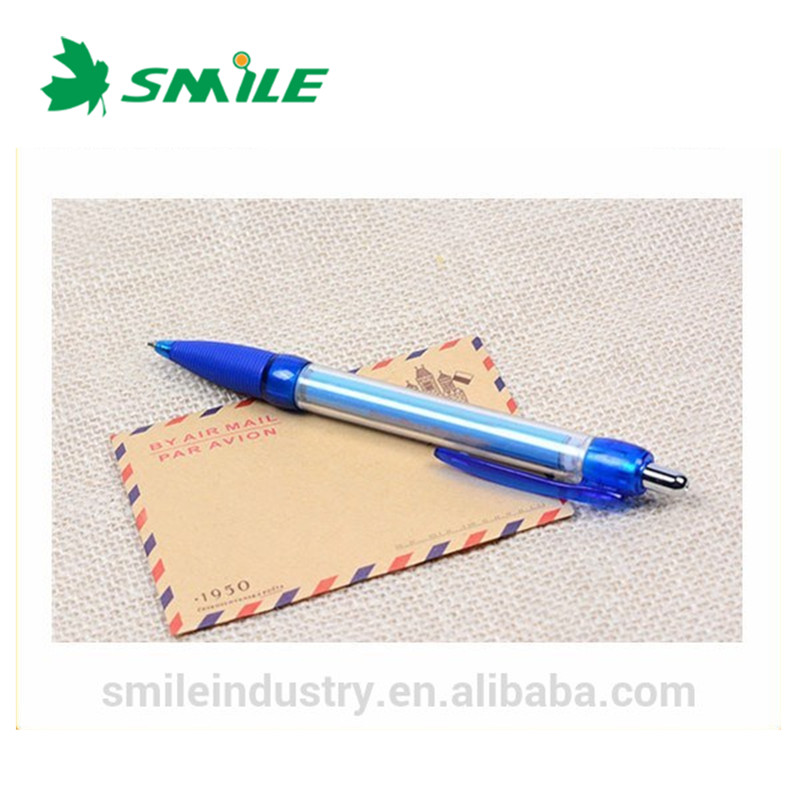 Cheap Wholesale Advertising Or Promotional Banner Pen