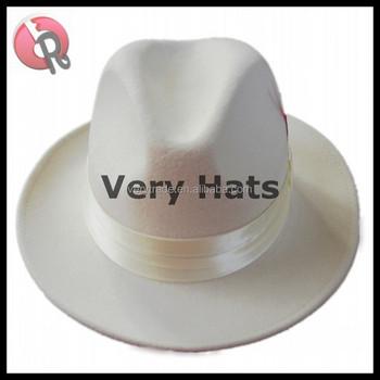 White Fedora Hat For Men - Buy White Fedora Hat fc1e1e87978