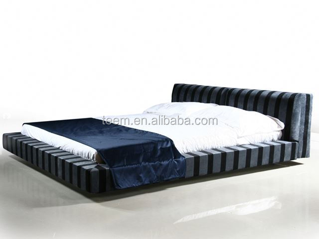 Professional Manufacturer Of Horizontal Wall Beds modern automatic lift tv bed