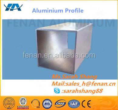 40x40 30x30 45x45 50x50 80x80 90x90 100x100 aluminium profile square aluminum 100x100 buy. Black Bedroom Furniture Sets. Home Design Ideas