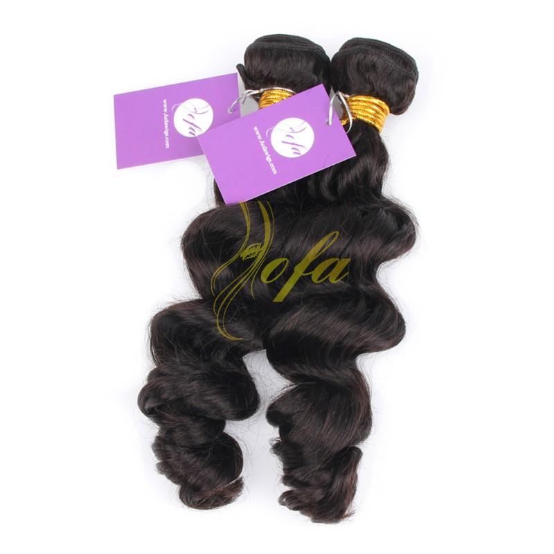 100 Virgin Human Hair Weave Brands Cheap Prices Remy Brazilian Hair
