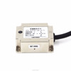 ZC quality warranted two axis HOT selling shockproof Relay output building monitor sensor switch