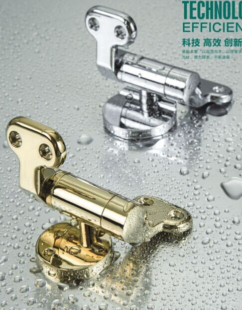 Brass Toilet Seat Hinges.Toilet Seat Hinges Zinc Alloy Soft Close Hinge View Toilet