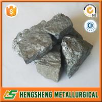 rare earth ferro silicon 55 60 price