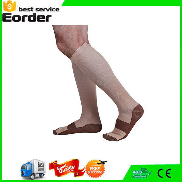 compression running socks compression hose ted hose thigh high compression stockings