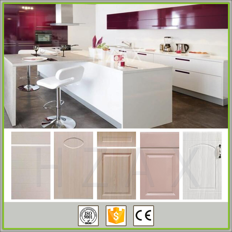 High Gloss Lacquer Kitchen Cabinet Doors, High Gloss Lacquer Kitchen ...
