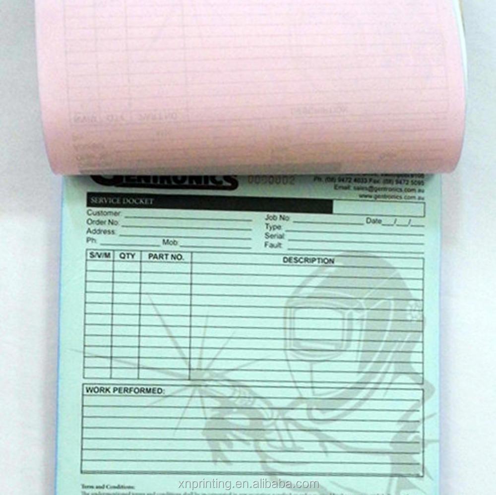 Per Diem Receipts Pdf Cheap Custom Vista Print Invoice Books  Buy Vista Print Invoice  Best Invoices Pdf with Email Return Receipt Word Cheap Custom Vista Print Invoice Books Receipt Confirmation Template Excel