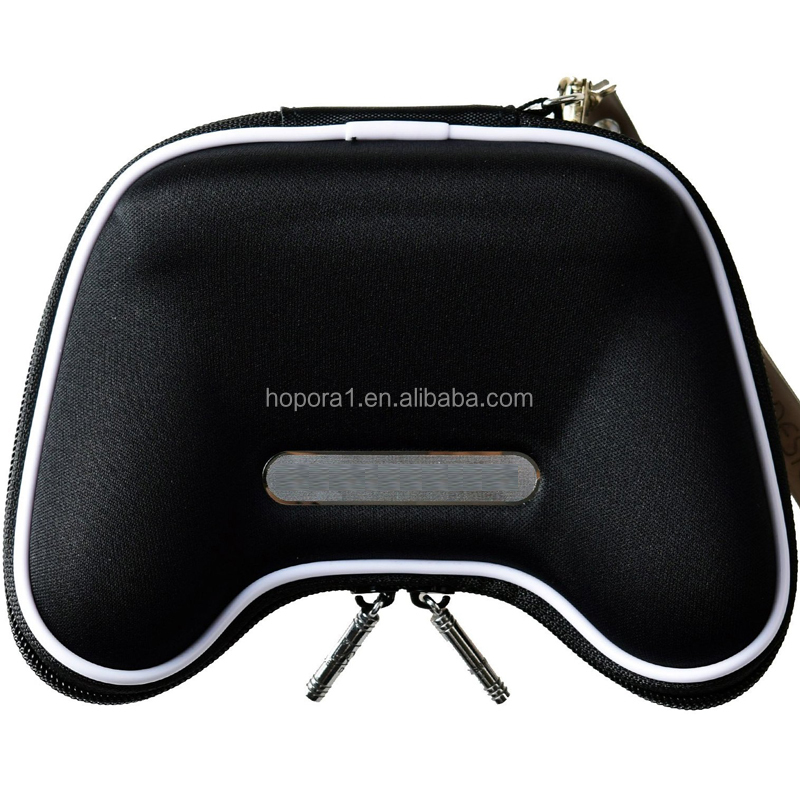 Hard For Nintendo Switch Pro Joystick Carry Bag