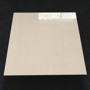 most popular marble finish plates polished porcelain tile