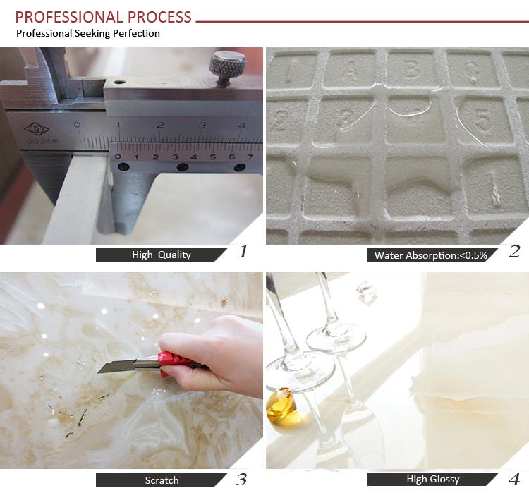 Rocell Tiles Price Flooring Tiles Floor Tile Designs Buy